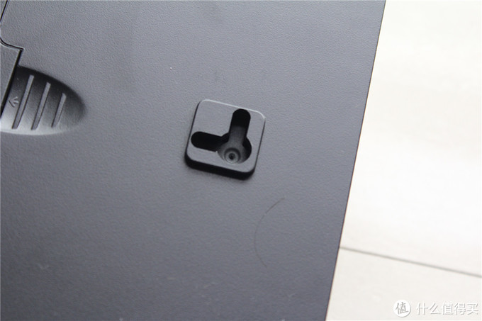 40分钟紧急拯救供电,多个设备保护数据保护硬盘,山特TG-BOX850 UPS不间断电源测评