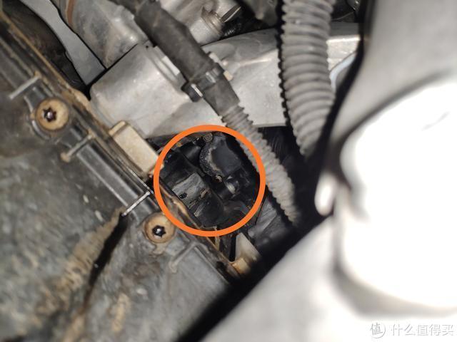 5万公里的奥迪A7发动机频繁高温,车主:维修费用太吓人