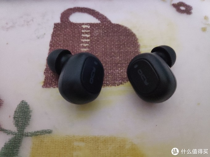 这还不是便宜的品牌无线蓝牙耳机?入手6个月的使用体验小总结!