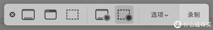 记住这十个小技巧,帮你从Windows更快过度到MacOS