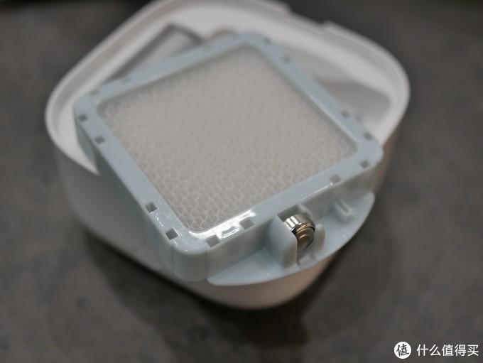 给你一个无蚊的夏天——米家驱蚊器(3个装)使用体验