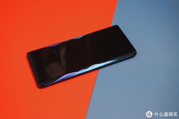 手握两个亿,它也许是下半年最酷的智能手机——vivo NEX 3 5G版 深度评测