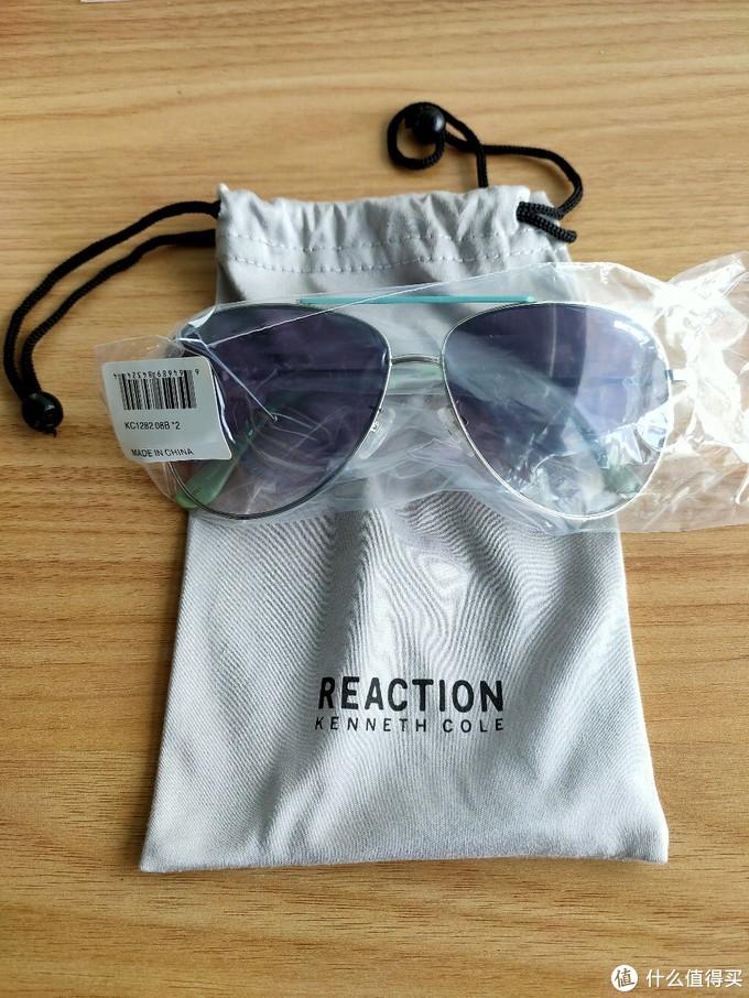 70块买个国际潮牌太阳镜,会不会不值?