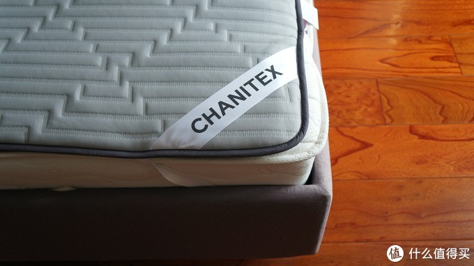 米家有品众筹的这款佳尼特智能恒温水暖床垫值不值得买?多种传感器实测给出答案