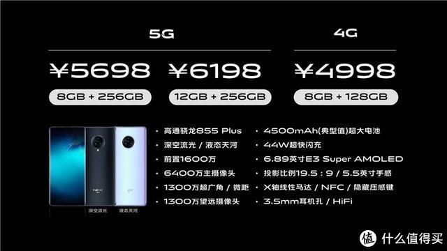 MIUI 11稳定版大规模推送更新,红米K20 Pro拍照得分领先苹果XR