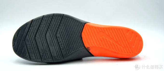 我们健身应该穿什么鞋?Air和Boost都不是专业选择……