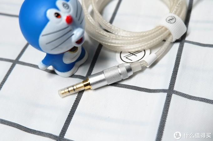颜值与实力兼顾的HIFI耳机-锦瑟香也TFZ QUEEN LTD体验分享