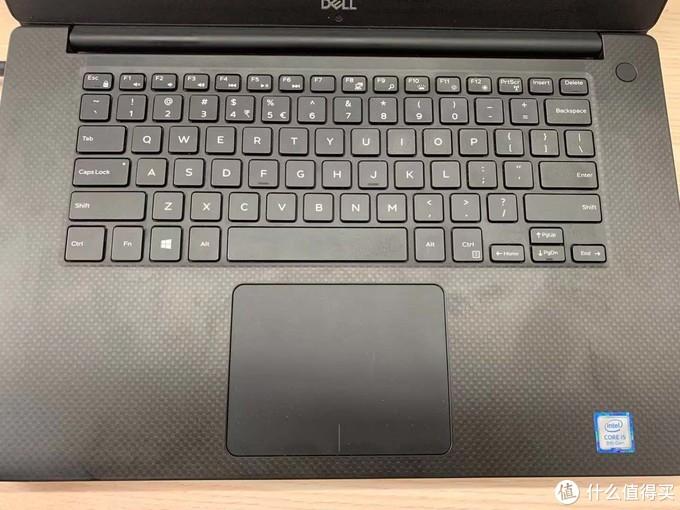 唯独键盘垃圾
