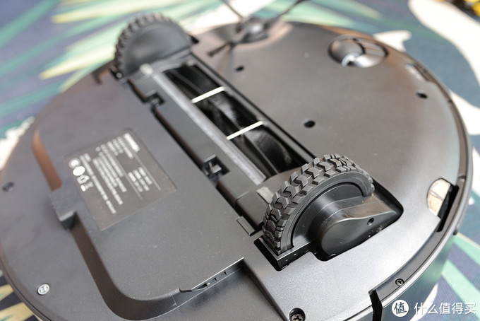 360扫地机器人T90,体验都有哪些提升?