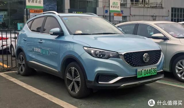 聚焦15万级电动SUV市场,帝豪GSe/元EV535/名爵EZS谁是最佳选项?