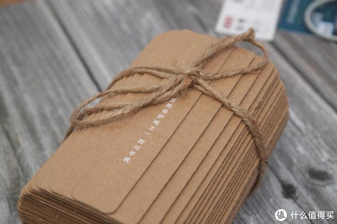 来自蚂蚁森林的蜂蜜,淘乡甜蜂蜜简单开箱展示