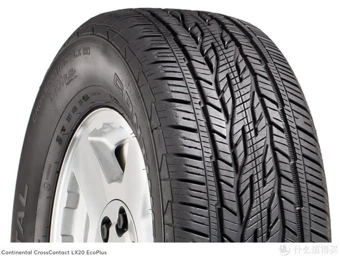 《消费者报告》2019年度最佳轮胎品牌