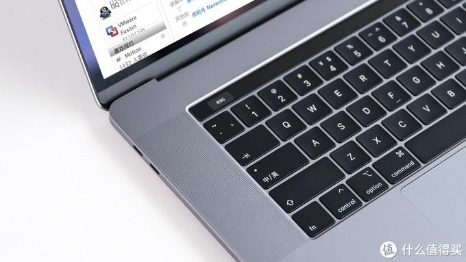 释放Type-C魅力,iPad Pro和MacBook生产力再升级,贝尔金Type-c扩展坞赏析
