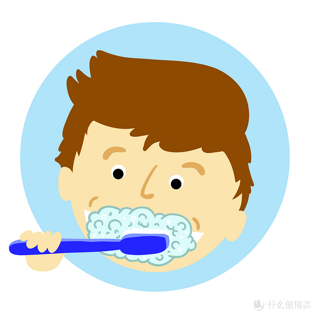 Feelove扉乐电动牙刷磁悬浮声波净齿 杜邦刷毛护龈 自动感应UV杀菌烘干三合一 开启护龈洁齿新方式
