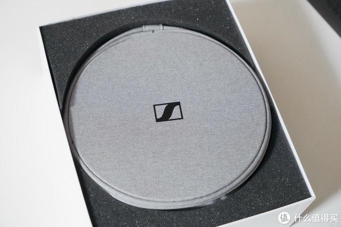 Sony和Bose,别以为你们稳了:森海塞尔 MOMENTUM Wireless 头戴降噪耳机体验
