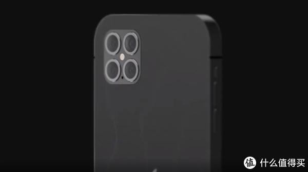 iPhone 12 Pro概念渲染视频曝光 新iPad Pro月底发布