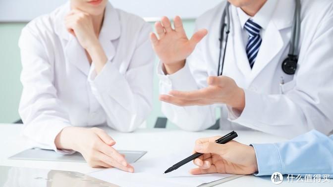 继光大永明嘉多保之后,复星联合健康告知也将变严了