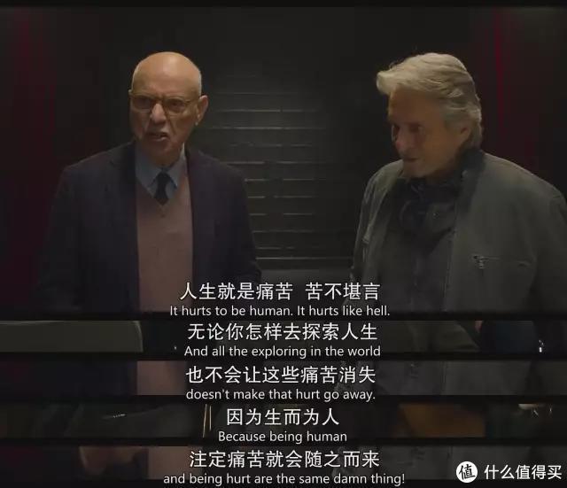 绝命毒师电影,「蚁人」改造DNA,首部Netflix华语剧...10月流媒体片单