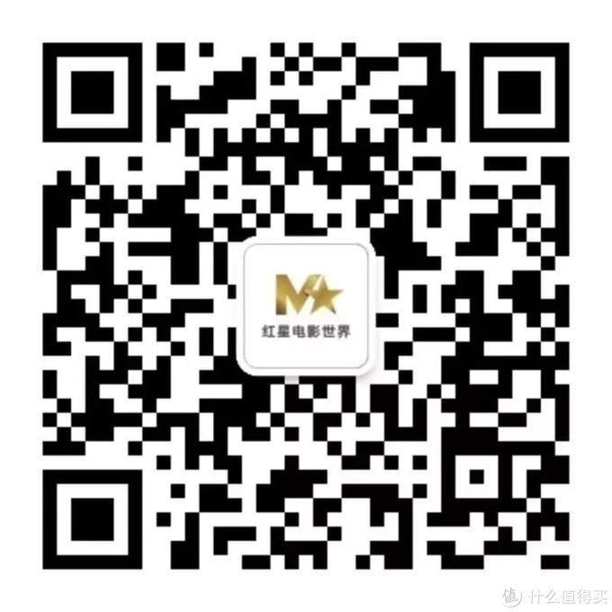 【观影招募】李安新片《双子杀手》,LUXE巨幕高帧率超清版,免费观影开始抢票!