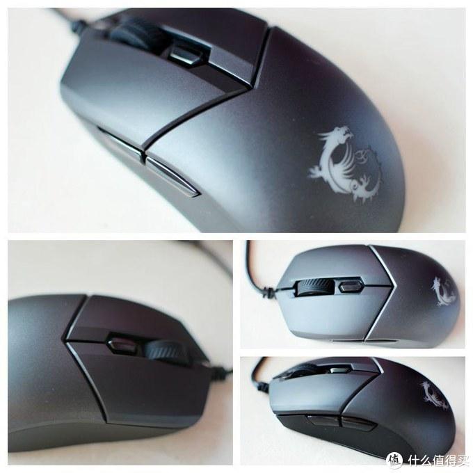 投入到忘我的游戏体验,还看GM11 电竞鼠标、GK30 电竞键盘展神威