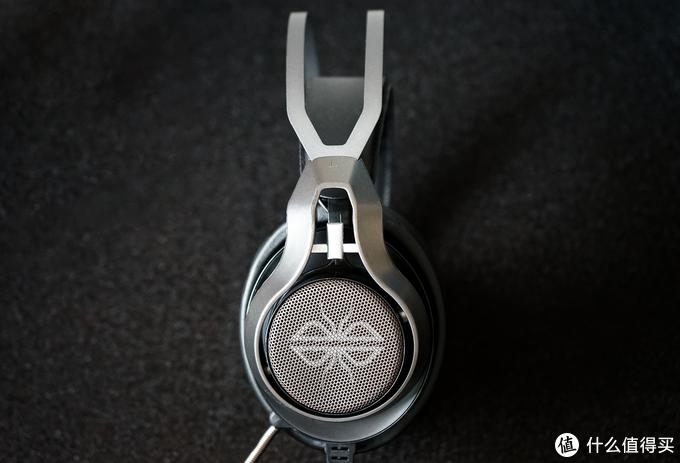 玩出电竞耳机新高度,Dacom GH05耳机体验