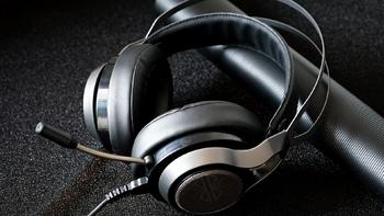 Dacom GH05耳机外观图片(接口|线材|随身盒|耳塞套|包装)