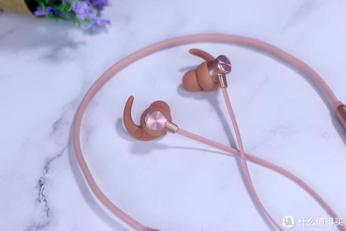 国产良心耳机,鹿图571B体验:高性能芯片,超低延时