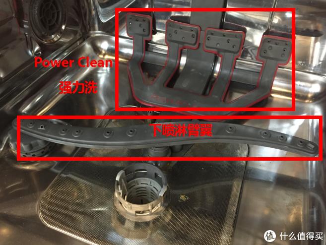 洗碗机的清洁效果到底好不好?一用就后悔了……亲测自家洗碗机,让你们少走弯路