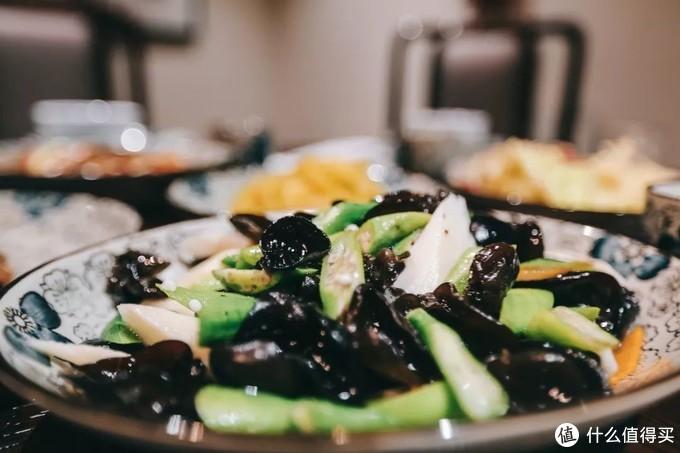 住进大禹开元观堂,体验千年古村落的江南美景,吃遍地道绍兴美食