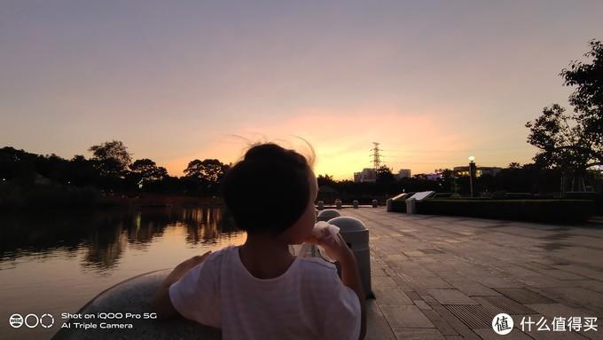 iQOO Pro 5G版拍照不完全体验,66张实拍图,绝不瞎扯!