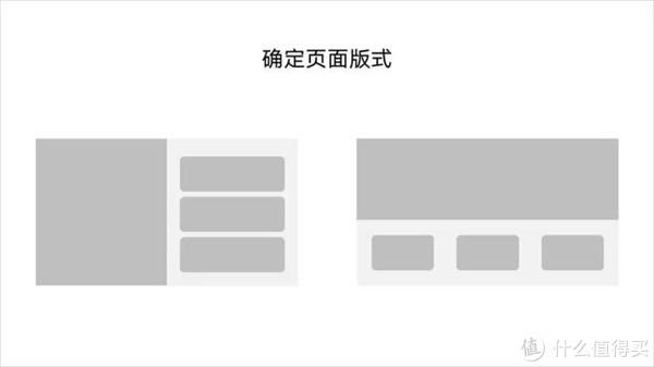 小白PPT课程:10个案例讲清楚PPT文字排版技巧(脱水整理版)