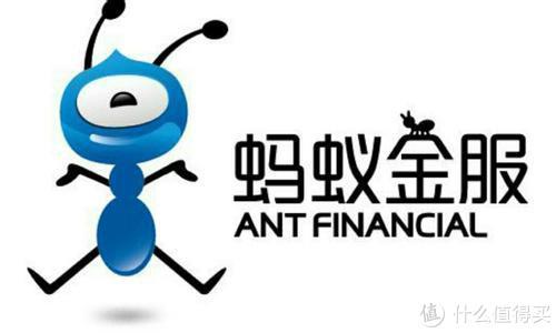 借呗、还呗 、 微粒贷以及各种网贷上不上征信?请看最佳答案!