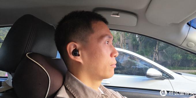 听你千遍也不厌倦,JEET Air Plus真无线蓝牙耳机体验
