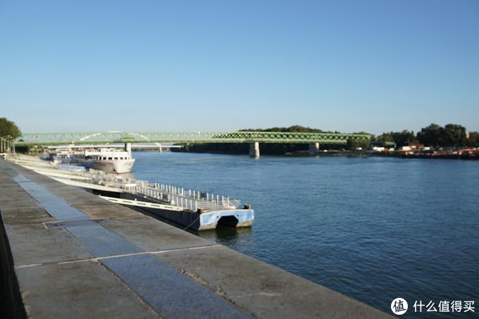 11天多瑙河之旅-行程速览与明信片贴士篇