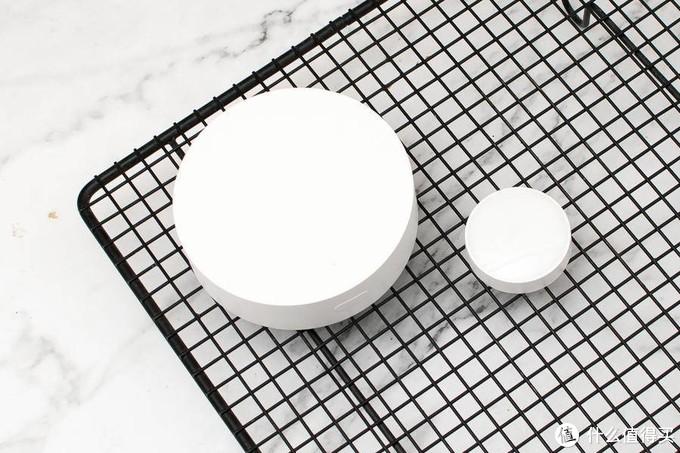 小米智能家居的两个第一,米家新品多模智能网关+光线传感器体验