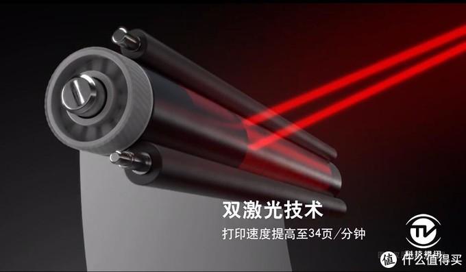 再探兄弟B7500D激光一体机 体验按需供粉低费高效