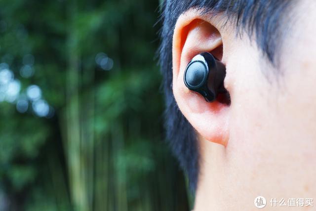 流畅丰润,高配低价:贝壳王子无线蓝牙耳机体验