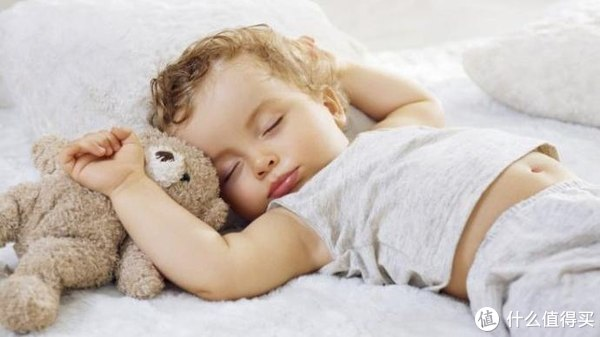 宝宝换季易感冒,这些穿衣法则早知道孩子少生病