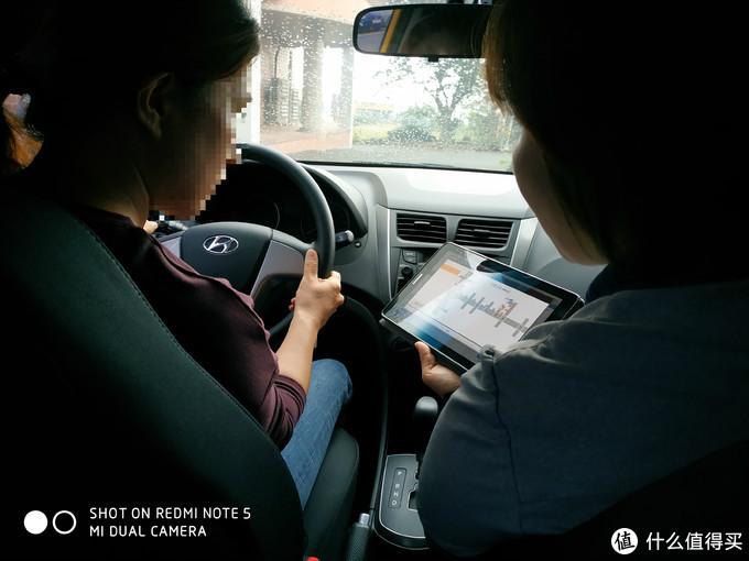 在188个国家合法开车!2019最新济州岛IDP驾照考取攻(解)略(毒)