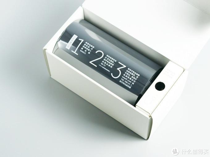 「超逸酷玩」支持1000M带宽高速玩游戏的小米路由AC2100