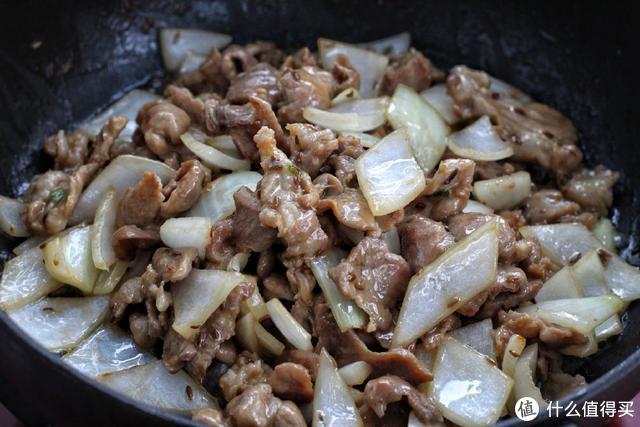 立秋后早晚温差大,要经常给家人吃这道菜,远离细菌不爱得感冒!