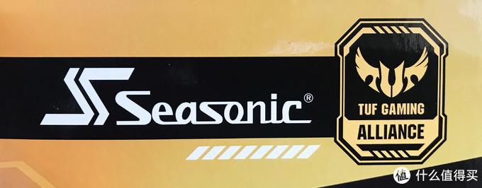 TUF家族再添新成员,海韵金牌全模组电源GX650装机体验
