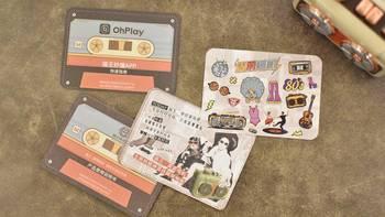 猫王收音机 MW-P6猫王霹雳唱机图片展示(做工|重量|充电口|插头|插口)