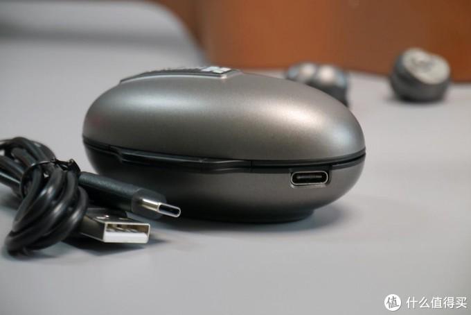 这是我听过最讨耳朵欢喜的TWS真无线声音—HIFIMAN TWS600真无线耳机