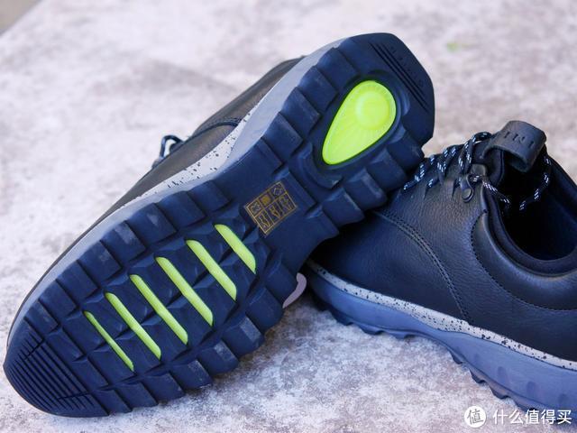 小米有品入侵皮鞋市场,商场实体店几千元的真皮皮鞋它只卖369,温州皮革厂倒闭了?