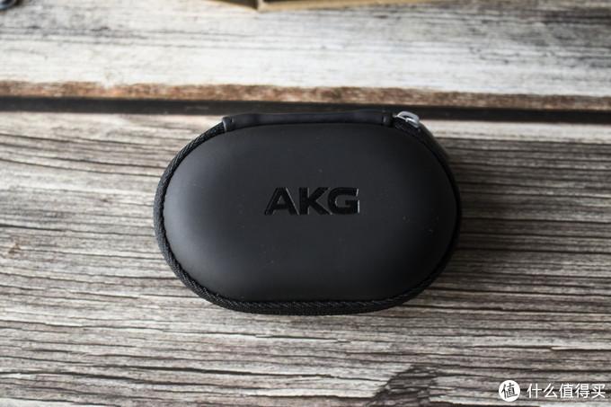 让人失望的AKG N30,终于明白为何商家会亏本清仓