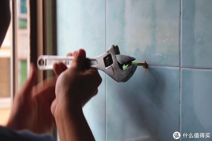 秋冬季节和干痒敏感肌肤说拜拜,A.O.史密斯壁挂沐浴美容软水机使用体验