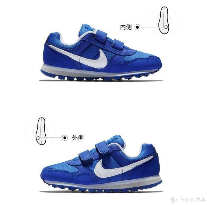 来看看Nike天猫店有什么童鞋值得买吧