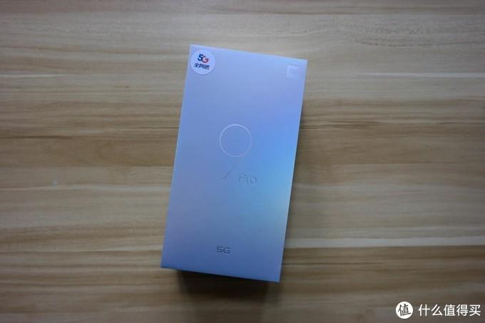 小米9 Pro详细开箱上手!配置齐全性价比最高的5G手机