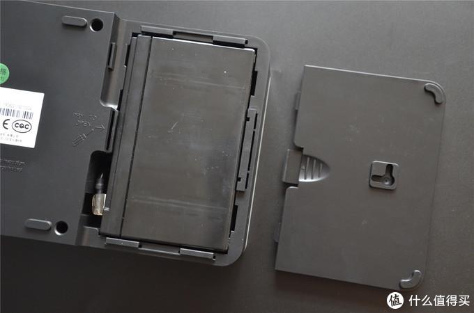 停电无忧愁?普通人家也可以拥有-SANTAK山特 TG-BOX UPS不间断电源体验